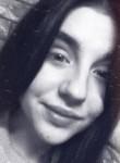 Viktoriya, 18  , Belovo