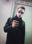 Elisey, 30, Moscow