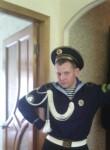Dima, 36  , Donetsk