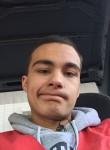 Aaron, 22  , Rosemont