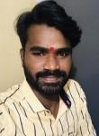 Madesh, 25  , Bangalore