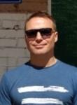 Vladimir, 36  , Moscow