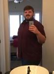 Jacob, 24, Tucson