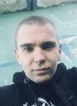 Eshca, 21, Kiev