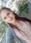 Yuliya, 21  , Bilyayivka