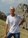Vladimir , 59  , Rostov-na-Donu