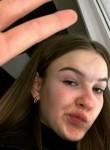 Anna, 20  , Belgorod