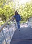 Marina, 47  , Rostov-na-Donu