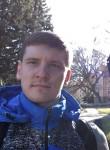 Artem, 28, Shchelkovo