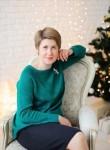 Irina, 46, Vitebsk