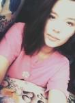 Aleksandra, 19  , Gusinoozyorsk