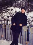 Oleg, 41  , Varash