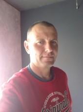 Dmitriy , 47, Belarus, Hrodna