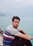 Shahid Khan , 18  , Ar Rayyan