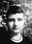 Nikita, 18  , Chisinau
