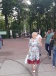 Lyubov, 72  , Taganrog