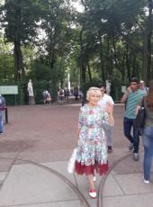 Lyubov, 72, Russia, Taganrog