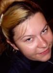 Inna, 41, Minsk