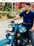 Raja, 19  , Jammu