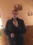 Oleg , 23  , Egorevsk
