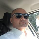 Rocco, 52  , Barlassina
