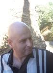 Dan, 51  , Ashqelon