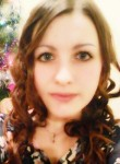 Arina, 20, Vologda