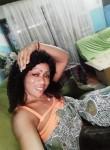 Leatitia, 40  , Douala