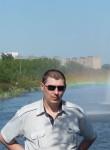 Taras, 45  , Drohobych