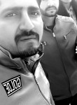 Anmol, 34, Islamabad