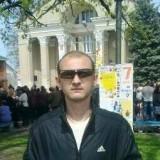maksim, 42  , Lyubymivka