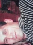 pogos.Pogosyan, 50  , Abovyan