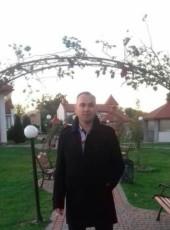 Bodja, 37, Ukraine, Lviv