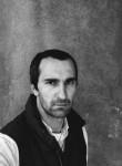 David, 34, Moscow
