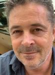 david walker, 52, Rome