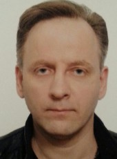 Виктор , 49, Россия, Москва