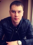 Grigoriy, 25, Perm