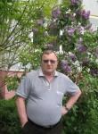 Vladimir, 69  , Orenburg