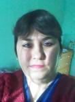 kseniya, 45  , Shuya