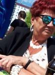 Monika, 70  , Leipzig