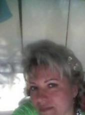 Olga, 51, Russia, Kronshtadt
