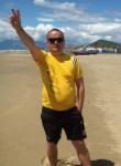 Vitaliy, 34  , Klishkivtsi