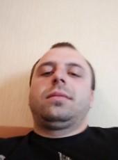 Vіtalіy, 24, Ukraine, Artemivsk (Donetsk)