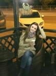 Irochka, 36, Lipetsk
