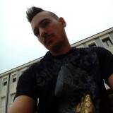 roberto, 23  , Montebelluna