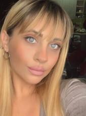 Celine, 33, Somalia, Beledweyne