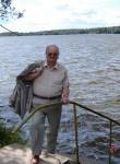vladimir, 73  , Zelenograd