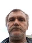 Sergey, 56  , Khilok
