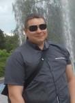Tolyan, 48  , Kiev