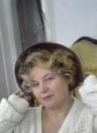 Valentina, 65  , Pryluky